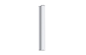 Thiết bị mạng TP-LINK | 5GHz Antenna 2 x 2 MIMO Outdoor 19dBi TP-LINK TL-ANT5819MS