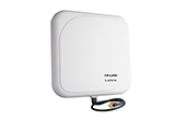 Thiết bị mạng TP-LINK | 2.4GHz Antenna Directional Outdoor 14dBi TP-LINK TL-ANT2414A