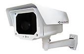 | Camera HD-TVI VANTECH VP-401SLT