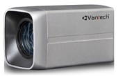 | Camera HDCVI VANTECH VP-130CVI