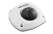 Camera IP HIKVISION | Camera IP hồng ngoại không dây 2.0 Megapixel HIKVISION DS-2CD2522FWD-IW
