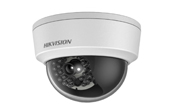 Camera IP HIKVISION | Camera IP Dome hồng ngoại Wifi 2.0 Megapixel HIKVISION DS-2CD2120F-IW
