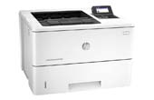 | Máy in Laser HP LaserJet Enterprise M506N