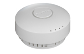 Thiết bị mạng D-Link | Unified Wireless N Simultaneous Dual-Band PoE Access Point D-Link DWL-6600AP