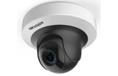 Camera IP HIKVISION | Camera IP Dome hồng ngoại Wifi 2.0 Megapixel HIKVISION DS-2CD2F22FWD-IWS