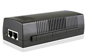 | 01-Port 10/100Mbps PoE injector NETONE NO-AT-N482