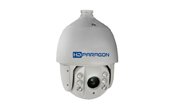 | Camera HD-TVI Speed Dome hồng ngoại HDPARAGON HDS-PT7230TVI-IR