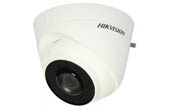 | Camera HD-TVI Dome hồng ngoại 2.0 Megapixel HIKVISION DS-2CE56D0T-IT3