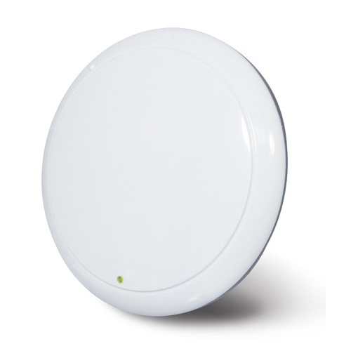 300Mbps PoE 802.11n Ceiling-mount Wireless Access Point PLANET WNAP-C3220A
