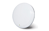 Thiết bị mạng PLANET | 300Mbps PoE 802.11n Ceiling-mount Wireless Access Point PLANET WNAP-C3220A