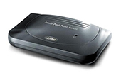 | Multi-Port Fast Ethernet Print Server PLANET FPS-3300