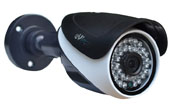 | Camera AHD hồng ngoại Outdoor eView ZH636A20L