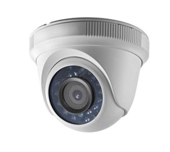 Camera PICADIS Dome hồng ngoại 1.3 Megapixel HDPARAGON HDS-5785P-IR