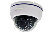 Camera IP eView | Camera IP Dome hồng ngoại eView EB724N20