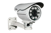Camera IP eView | Camera IP hồng ngoại Outdoor eView ZB708N10