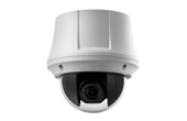 | Camera Speed Dome HDPARAGON HDS-2AM1-5164A