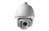 | Camera Speed Dome hồng ngoại HDPARAGON HDS-AT7268IR-A