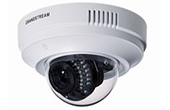 Camera IP Grandstream | Camera IP Dome Grandstream GXV3611IR-HD