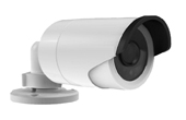 Camera IP HDPARAGON | Camera IP hồng ngoại 2.0 Megapixel HDPARAGON HDS-2020IRP