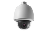 | Camera IP Speed Dome 1.3 Megapixel HDPARAGON HDS-PT5174-A