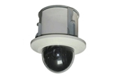 | Camera IP Speed Dome 1.3 Megapixel HDPARAGON HDS-PT5174-A3