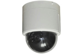| Camera IP Speed Dome 1.3 Megapixel HDPARAGON HDS-PT5176-A0