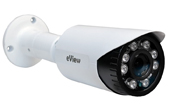 Camera IP eView | Camera IP hồng ngoại Outdoor eView WB708N10