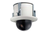 | Camera IP Speed Dome 2.0 Megapixel HDPARAGON HDS-PT5286-A3