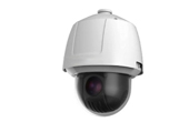 | Camera IP Speed Dome 2.0 Megapixel HDPARAGON HDS-PT9523-DN