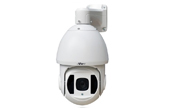 Camera IP eView | Camera IP Speed Dome hồng ngoại eView SD5N20