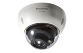 Camera IP PANASONIC | Camera IP Dome hồng ngoại 2.0 Megapixels PANASONIC K-EF234L01