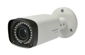 Camera IP PANASONIC | Camera IP hồng ngoại 2.0 Megapixels PANASONIC K-EW214L01