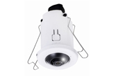 | Camera IP Dome 2.0 Megapixel Vivotek FD816C-HF2