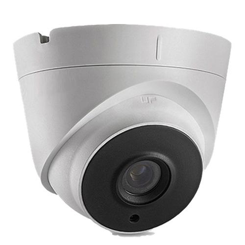 Camera HD-TVI Dome hồng ngoại 1.0 Megapixel HDPARAGON HDS-5882TVI-IRA3