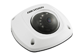 Camera IP HIKVISION | Camera IP hồng ngoại không dây 4.0 Megapixel HIKVISION DS-2CD2542FWD-IWS