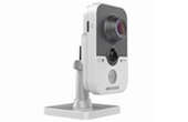 Camera IP HIKVISION | Camera IP hồng ngoại không dây 4.0 Megapixel HIKVISION DS-2CD2442FWD-IW