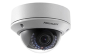 Camera IP HIKVISION | Camera IP Dome hồng ngoại 4.0 Megapixel HIKVISION DS-2CD2742FWD-IZS