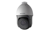 | Camera HD-TVI Speed Dome hồng ngoại 2.0 Megapixel DS-2AE4223TI-D
