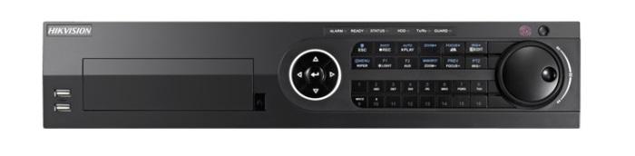 Đầu ghi hình HD-TVI 4 kênh HIKVISION DS-8104HQHI-F8/N