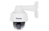 Camera IP Vivotek | Camera IP Speed Dome 2.0 Megapixel Vivotek SD9362-EH