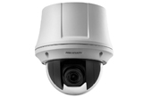 | Camera HD-TVI Speed Dome 2.0 Megapixel HIKVISION DS-2AE4223T-A3