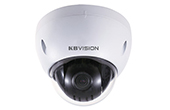 | Camera IP Speed Dome 2.0 Megapixel KBVISION KX-2007PN