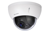 | Camera IP Speed Dome 2.0 Megapixel KBVISION KX-2007sPN