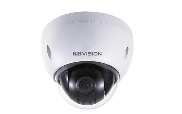 Camera IP Speed Dome 2.0 Megapixel KBVISION KH-N2007P