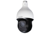 | Camera IP Speed Dome hồng ngoại 1.3 Megapixel KBVISION KM-8010DP