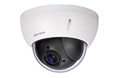 | Camera IP Speed Dome 2.0 Megapixel KBVISION KH-N2007Ps