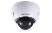 | Camera IP Speed Dome 2.0 Megapixel KBVISION KM-7020DP