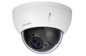 | Camera IP Speed Dome 2.0 Megapixel KBVISION KM-7020DPs