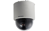 Camera IP HIKVISION | Camera IP Speed Dome HD 2.0 Megapixel HIKVISION DS-2DE5230W-AE3