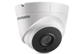 | Camera HD-TVI Dome hồng ngoại 3.0 Megapixel HIKVISION DS-2CE56F1T-IT3